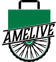 Logo Association Amelive